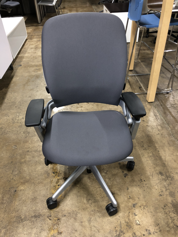 Pre Owned Chairs